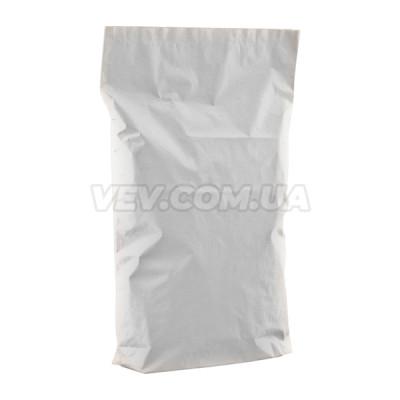 Бумажные мешки белые