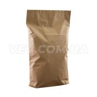 Бумажные мешки коричневые